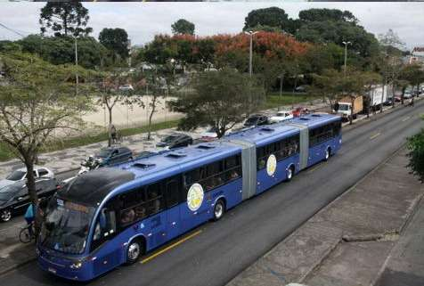 china_bus_2_cut