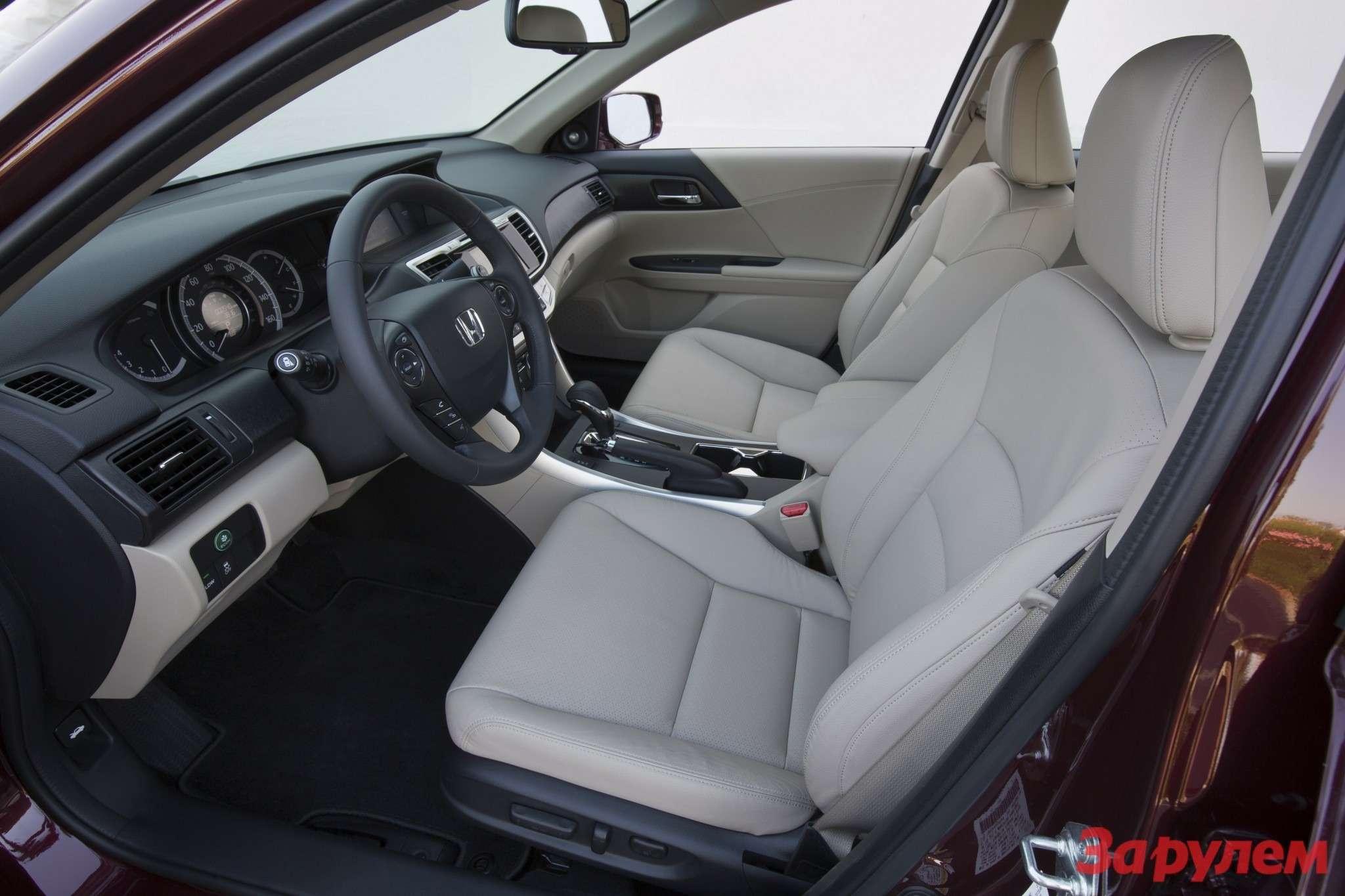 2013_Honda_Accord_EX-L_V-6_Sedan_int_001