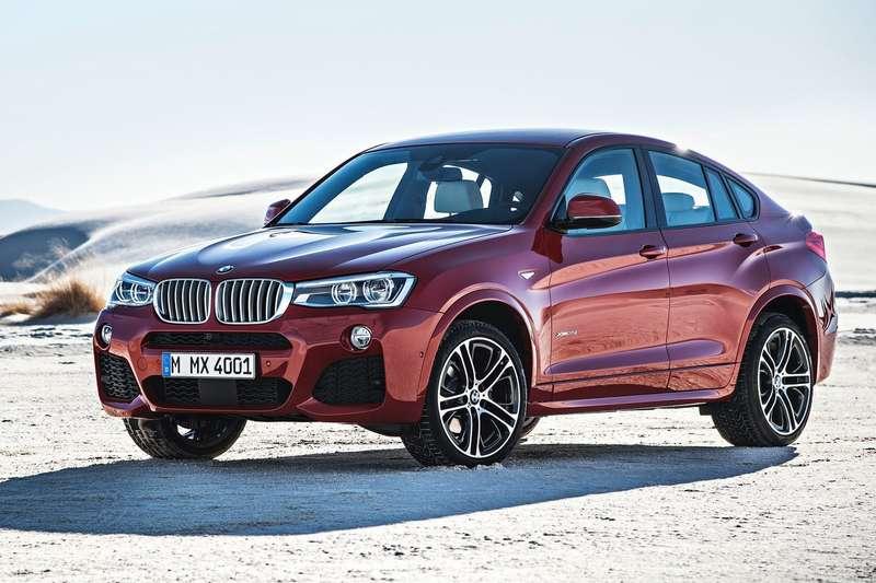 BMW-X4_2015_1600x1200_wallpaper_01