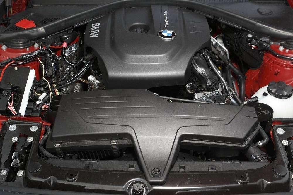 BMW1.5-liter TwinPower Turbo engine 3_no_copyright