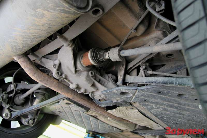 Mini Coоper Countryman