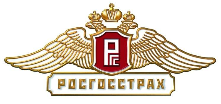 Росгосстрах_лого