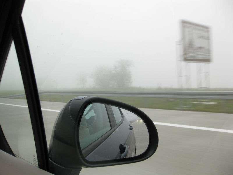 Автопробег Москва-Сошо. День четвертый. Львы показывают прыть— фото 90103
