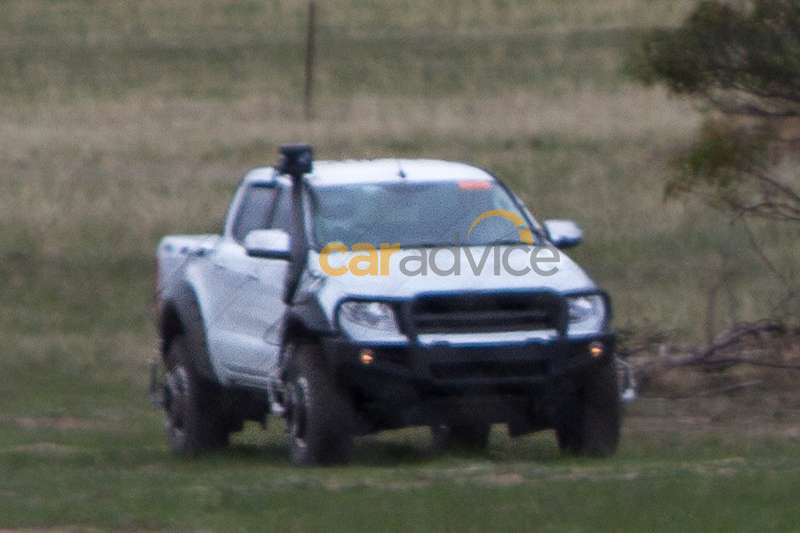 2016-ford-ranger-raptor-fx4-spy-1