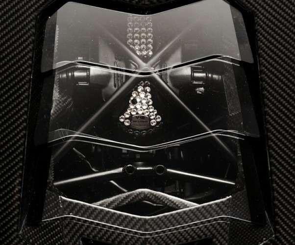 gulpen-lamboaventador-diamondcarbon-05-602x500