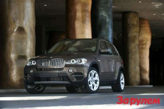 BMW X5_no_copyright
