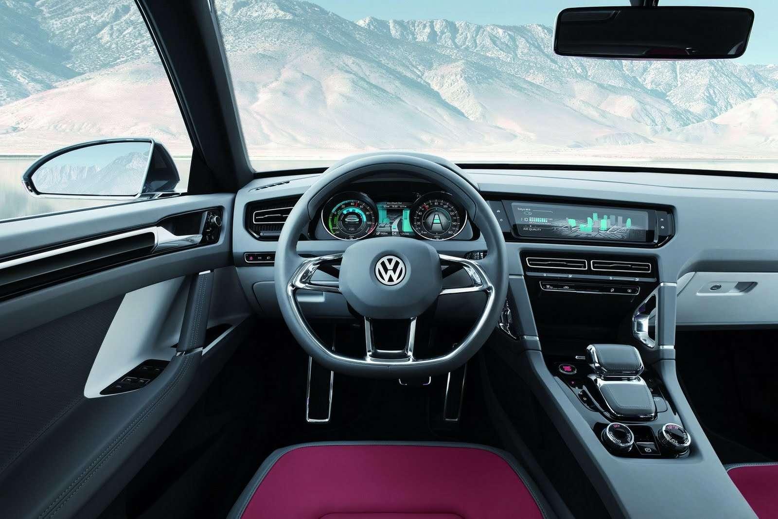 Volkswagen-Cross-Coupe-Concept-Carscoop22