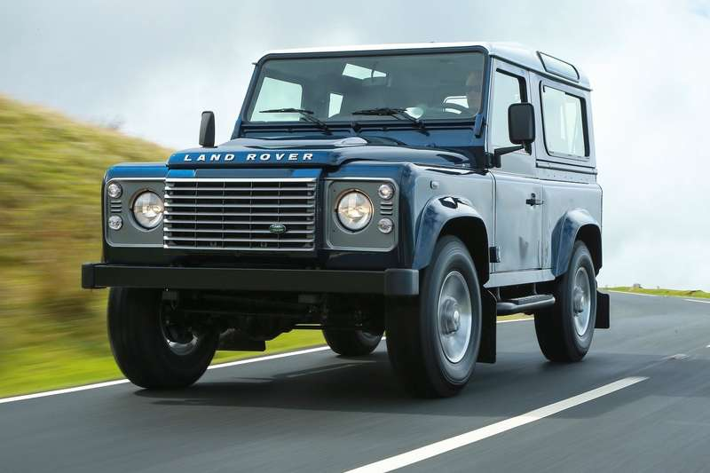 Land_Rover-Defender_2013_1600x1200_wallpaper_01