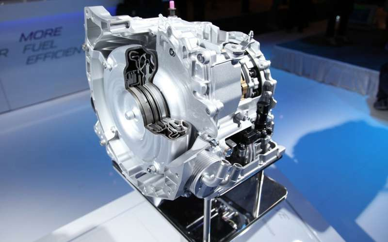 nocopyright mazda skyactiv transmission front 1024x640