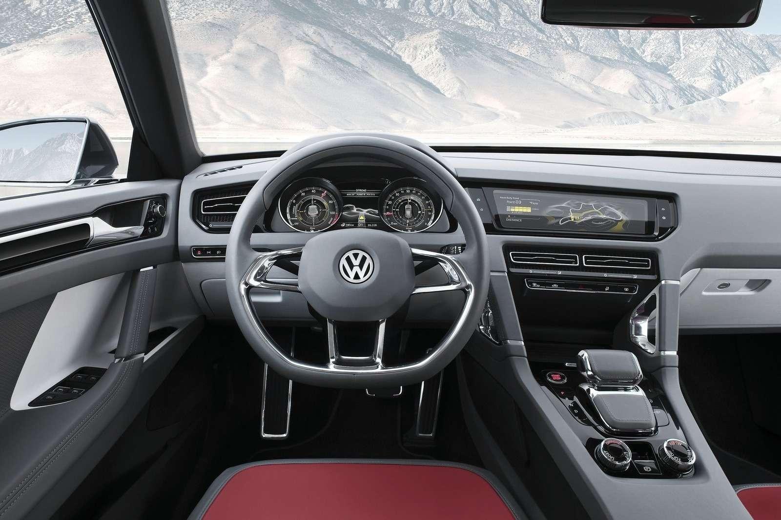 Volkswagen-Cross_Coupe_Concept_2011_1600x1200_wallpaper_14