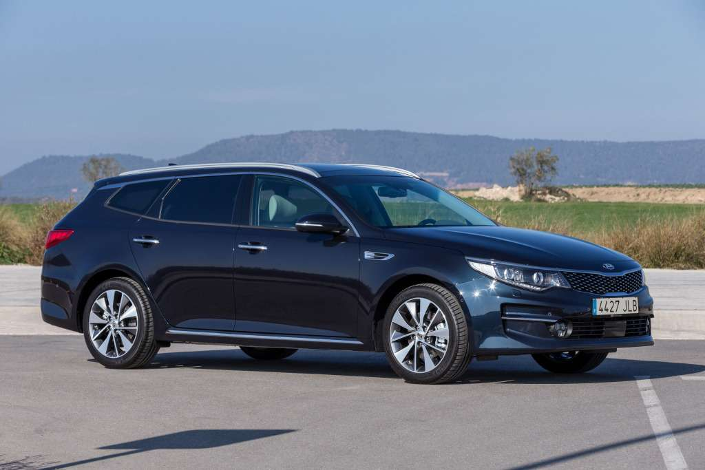 kia_optima_sportswagon_7