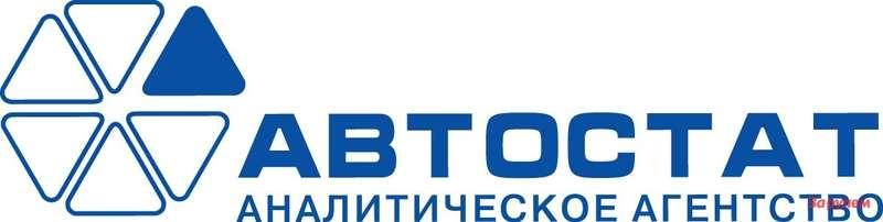 autostat-logo