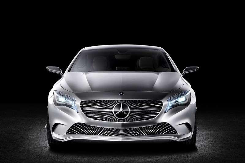 Mercedes-Benz-A-class_concept_03_no_copyright