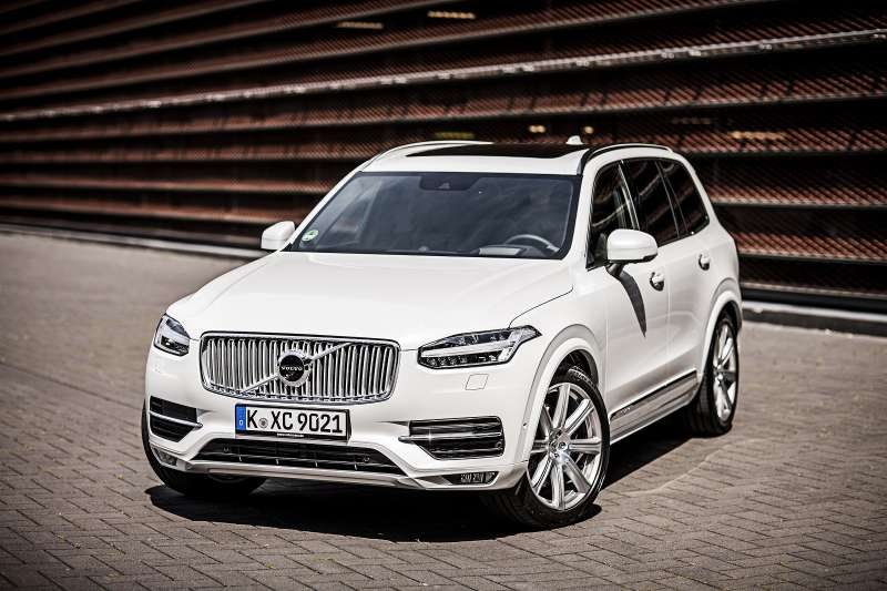 volvo_xc90_t6_inscription_2