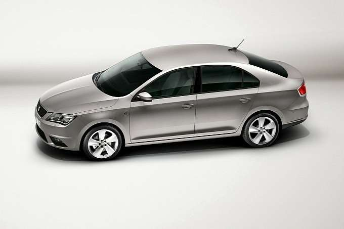 new-seat-toledo-revealed-photo-gallery-medium_1
