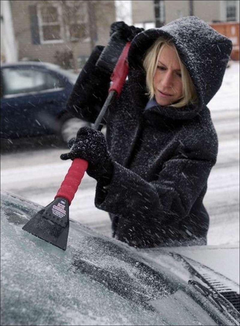 snowcar2