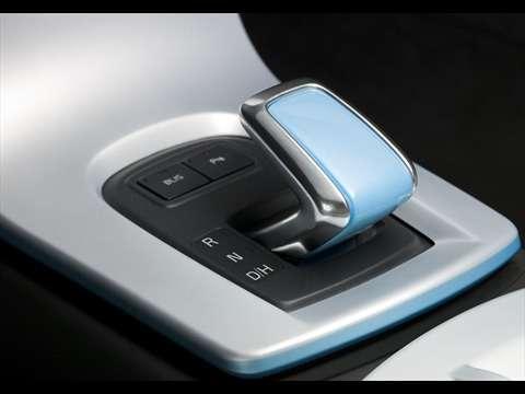 Volvo_C30_Electric_no_copyright