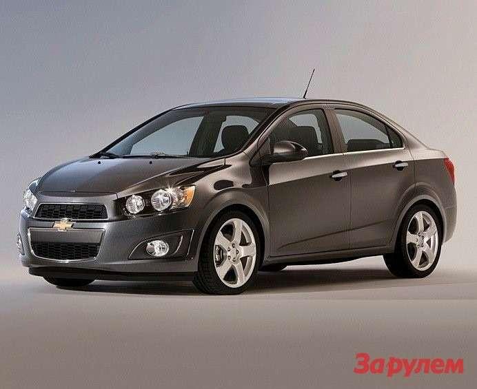 Chevrolet-Aveo-2012-e1328609017826