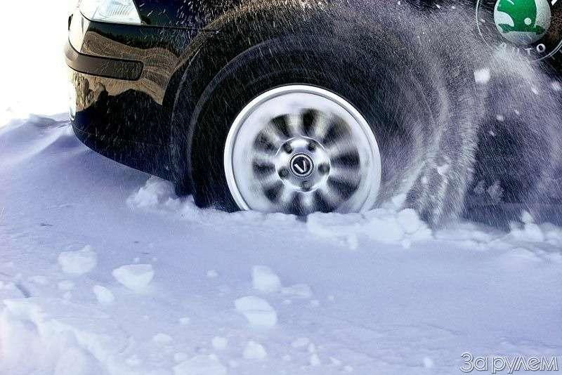 Если завтра зима— фото 77604