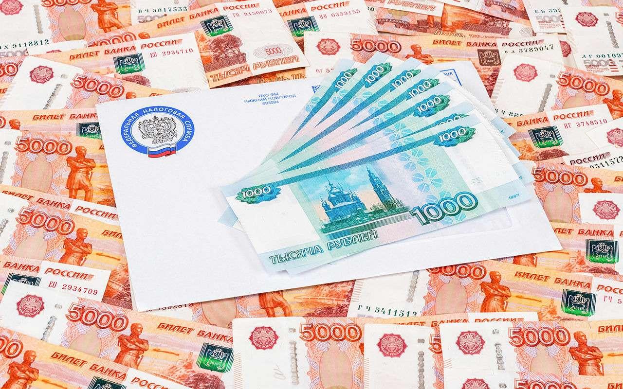 Госдума выступила против отмены транспортного налога