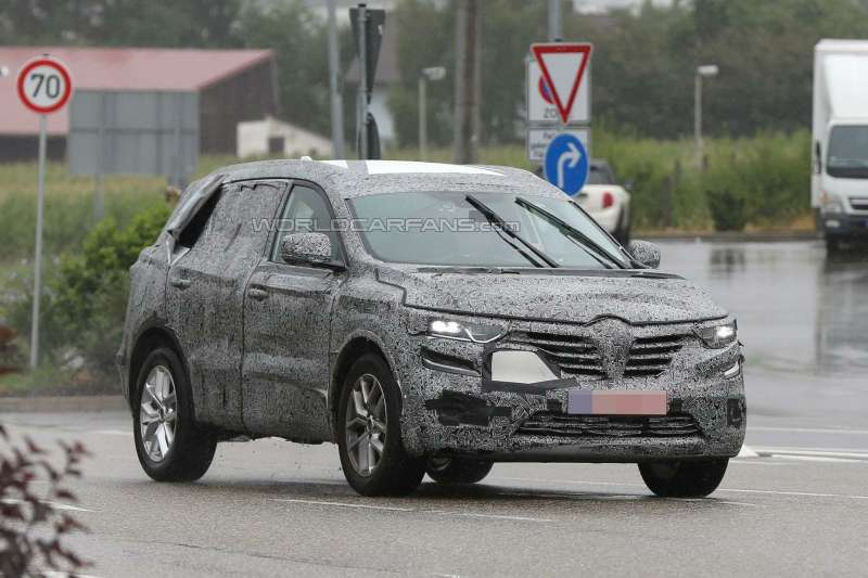 RenaultK1