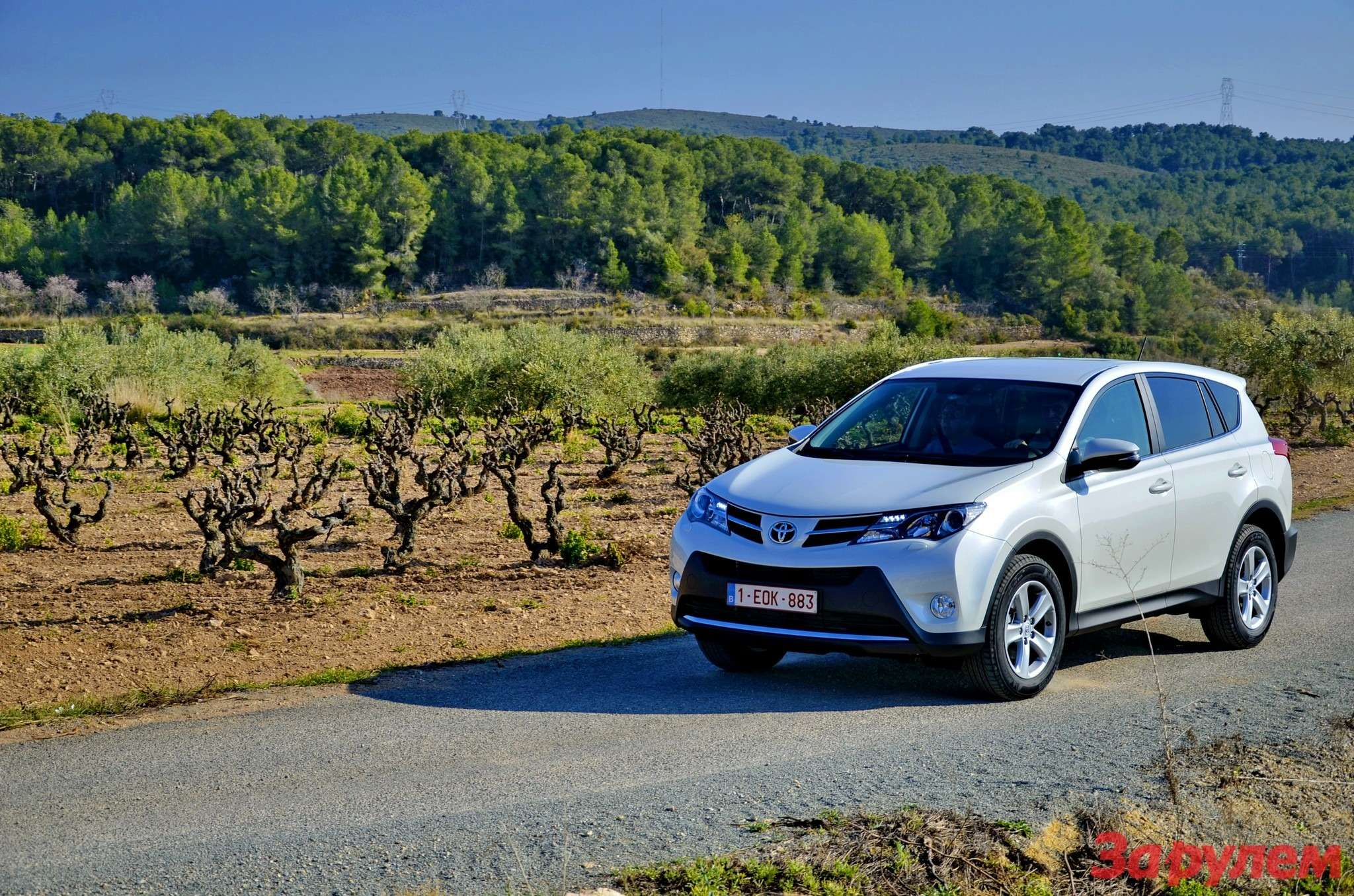 Toyota_RAV4_2014_za_rulem_31
