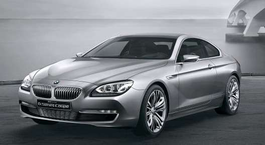 BMW_6_NAIAS-2011_no_copyright