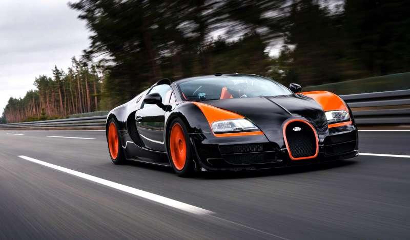 Bugatti-Veyron_Grand_Sport_Vitesse_WRC_2013_1600x1200_wallpaper_02