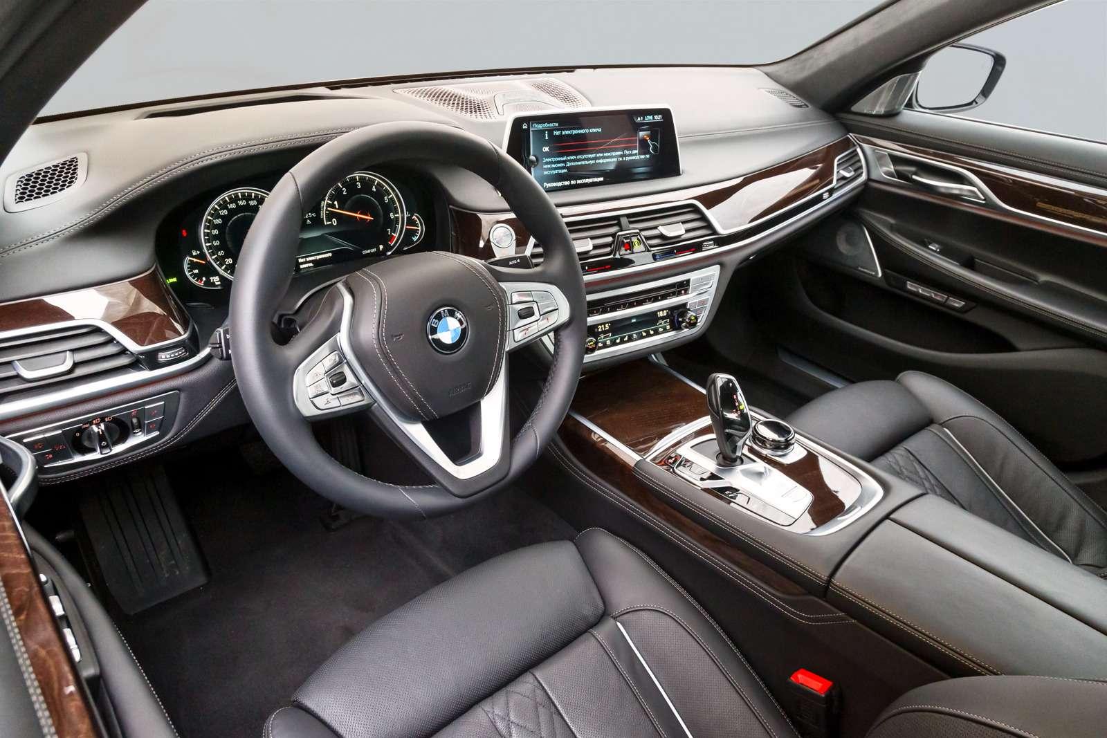 17-BMW_zr-01_16