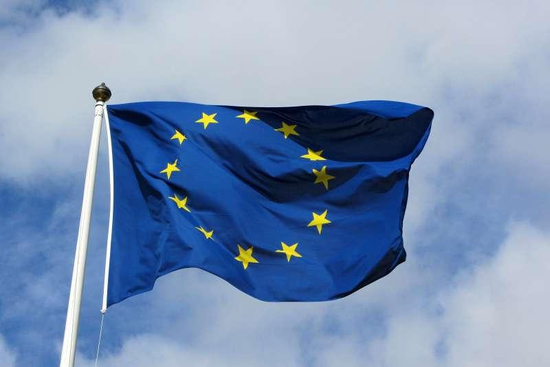 В Европе раскрыли картельный сговор производителей грузовиков