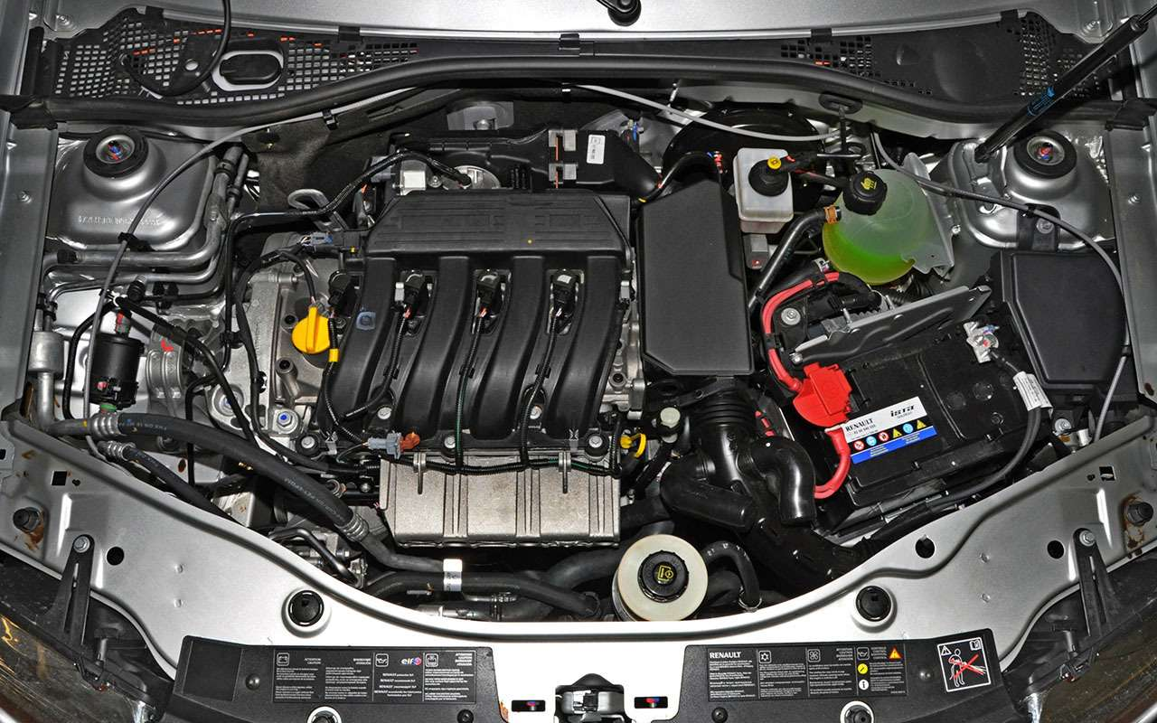 6 самых надежных двигателей (изтех, что еще продаются)— фото 990855