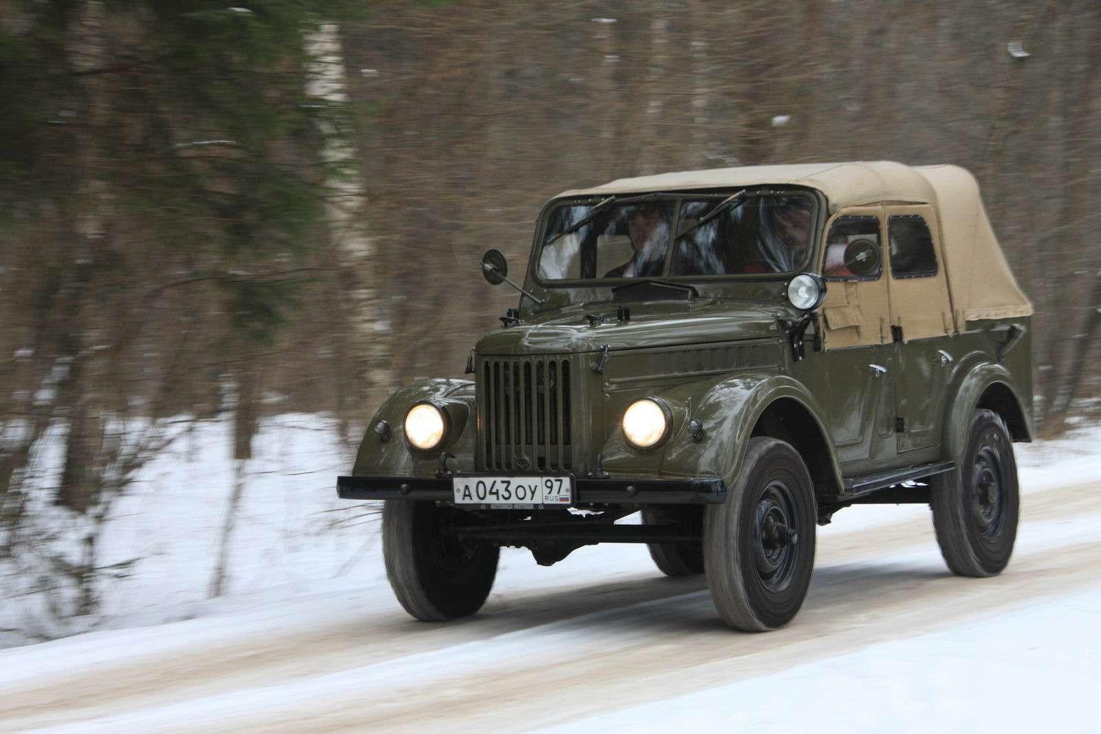 ОтЛады XRAY доBentley Arnage R: личные гаражи Медведева иминистров— фото 862810