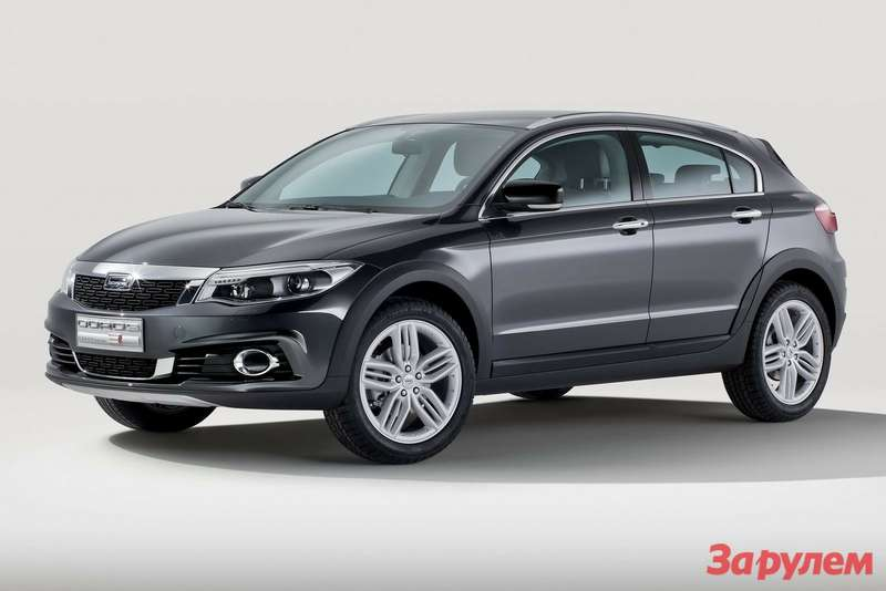 Qoros-3_Cross_Hybrid_Concept_2013_1600x1200_wallpaper_01