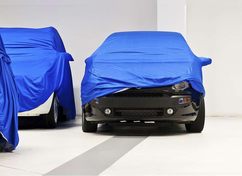 «Не битый, не крашенный»: что скрывают объявления о продаже авто - фото 569273