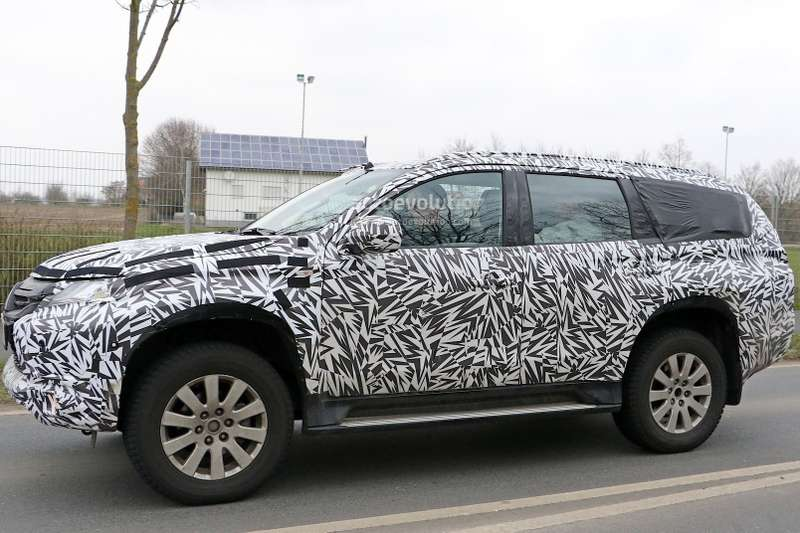 spyshots-2016-mitsubishi-pajero-sport-montero-sport-spied-for-the-first-time_4