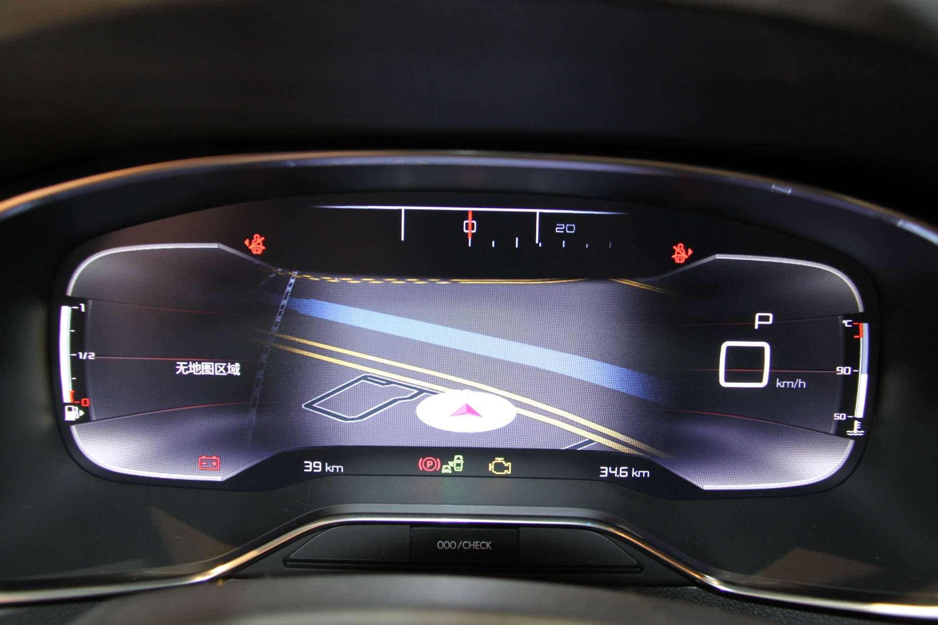 Новый Tiggo 5, будущая Camry идругие: онлайн-трансляция сШанхайского автосалона— фото 739131