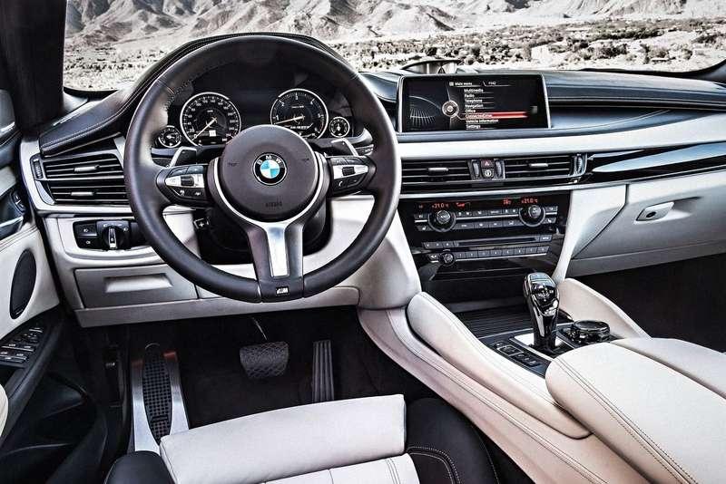 BMW-X6_2015_1600x1200_wallpaper_33