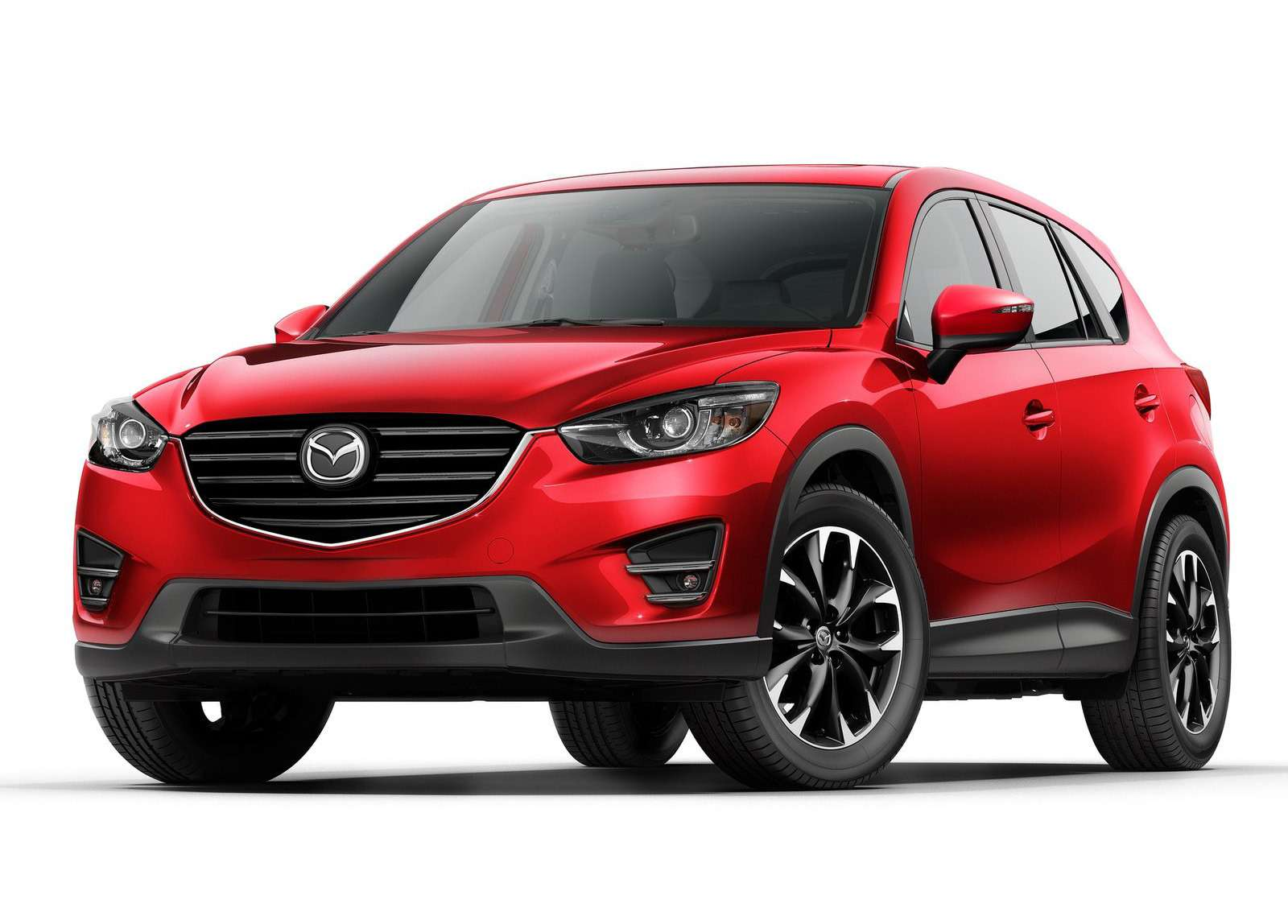 Mazda-CX-5_2016_1600x1200_wallpaper_14