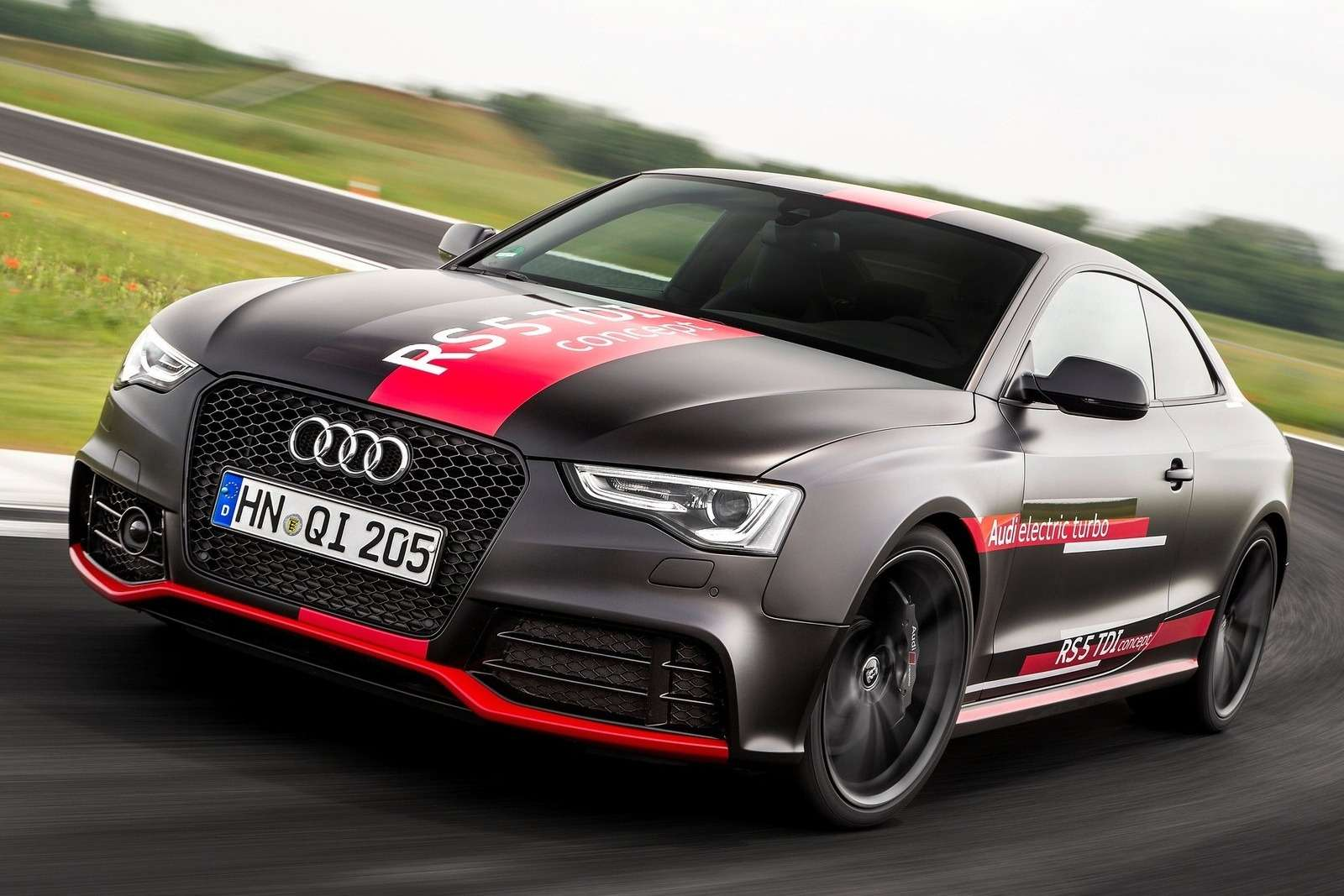 Audi-RS5_TDI_Concept_2014_1600x1200_wallpaper_01