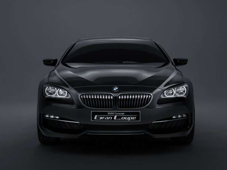 BMW-Gran_Coupe_Concept_2010_06