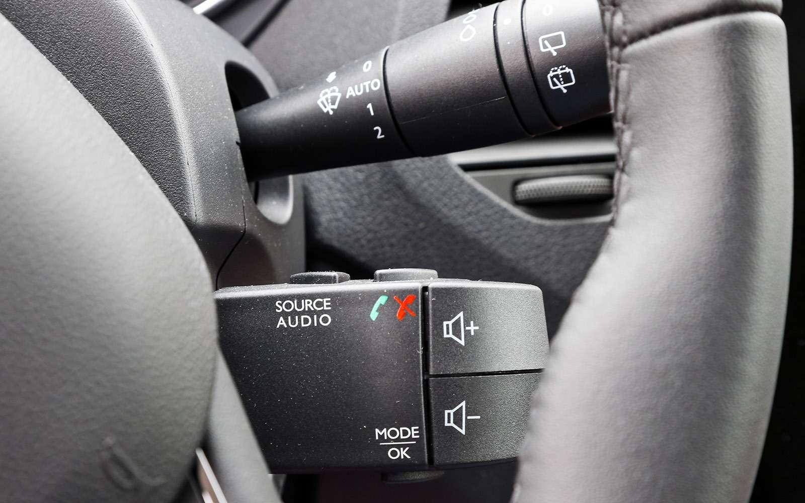 Hyundai Creta, Renault Kaptur, Kia Soul, Lada XRAY: разборка переднеприводных— фото 657345