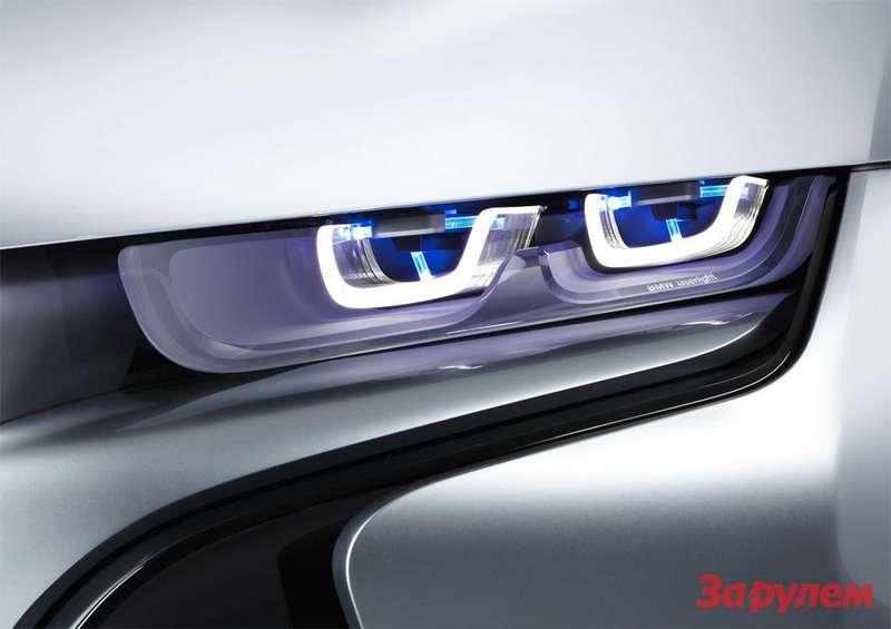 BMW-Laser-Headlights-1