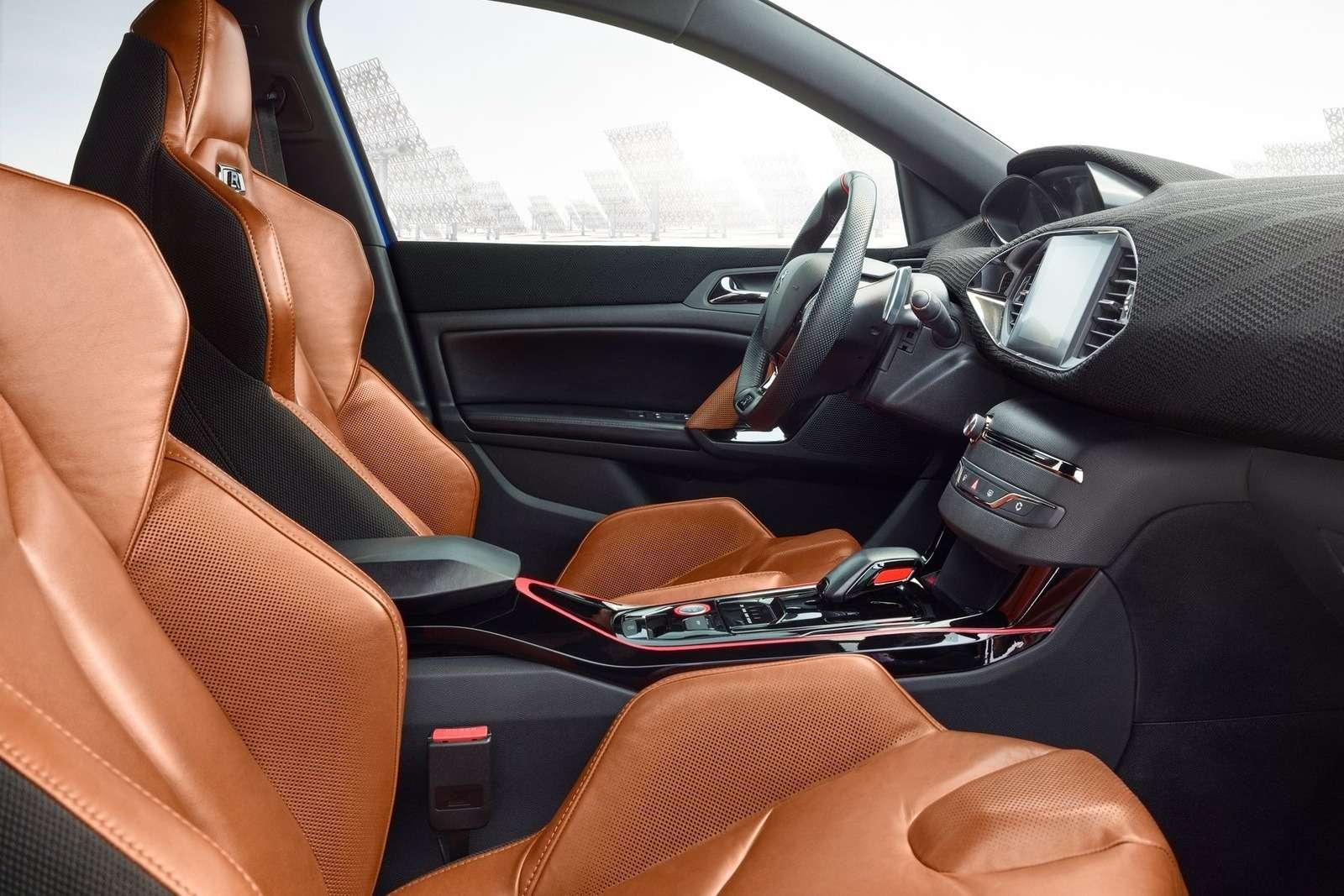 Peugeot-308_R_HYbrid_Concept_2015_1600x1200_wallpaper_08