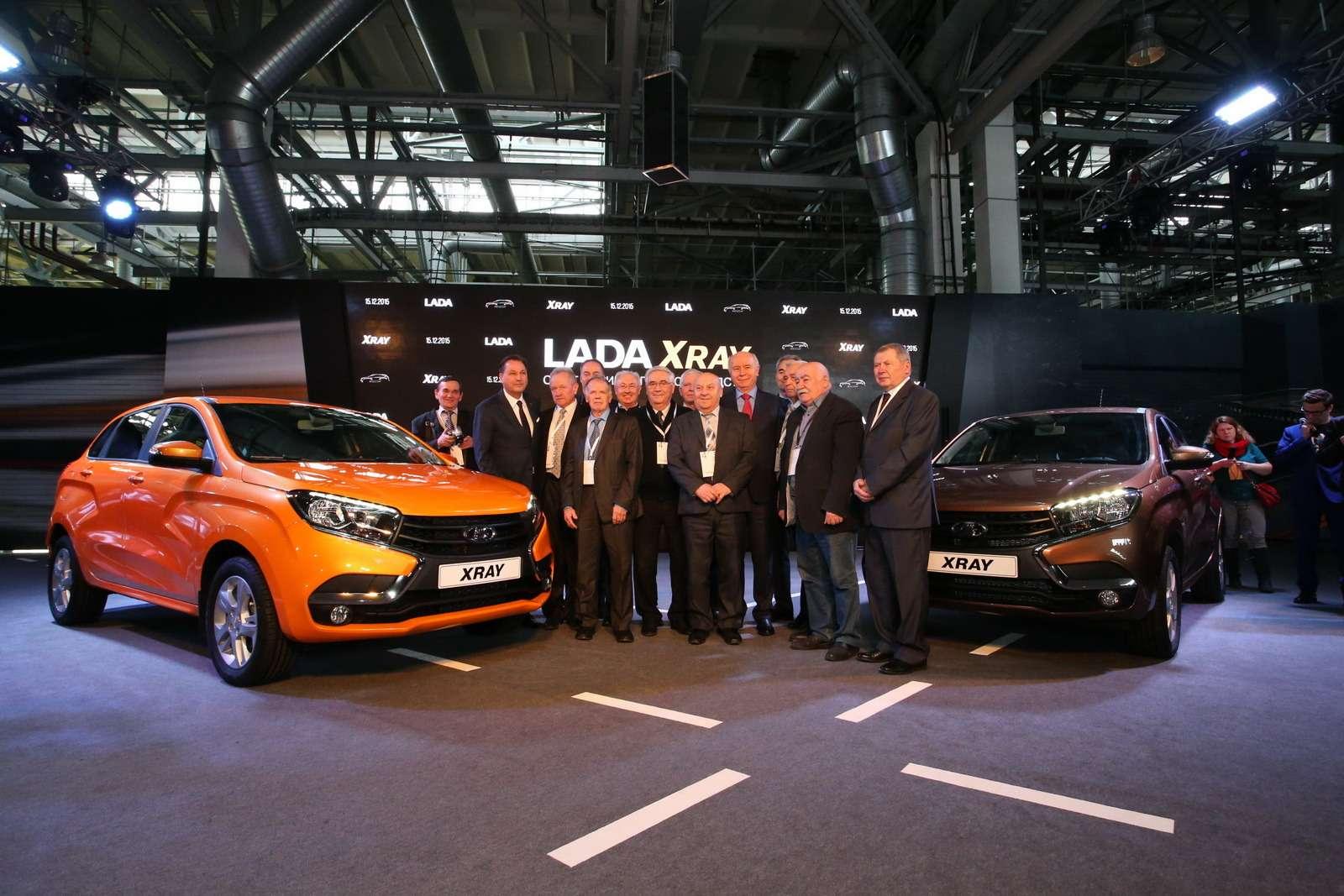 Lada XRAY 0255_новый размер