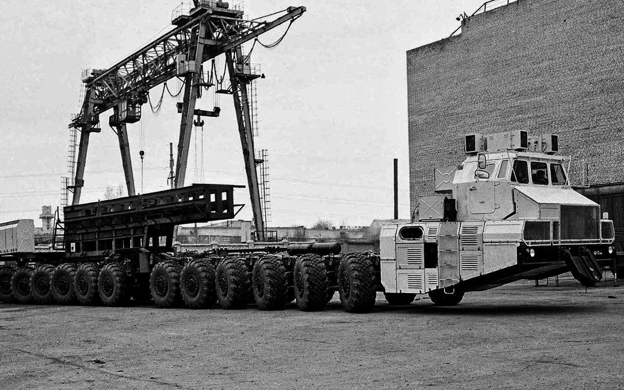 Автомобили савиационными двигателями— советские инетолько— фото 912945