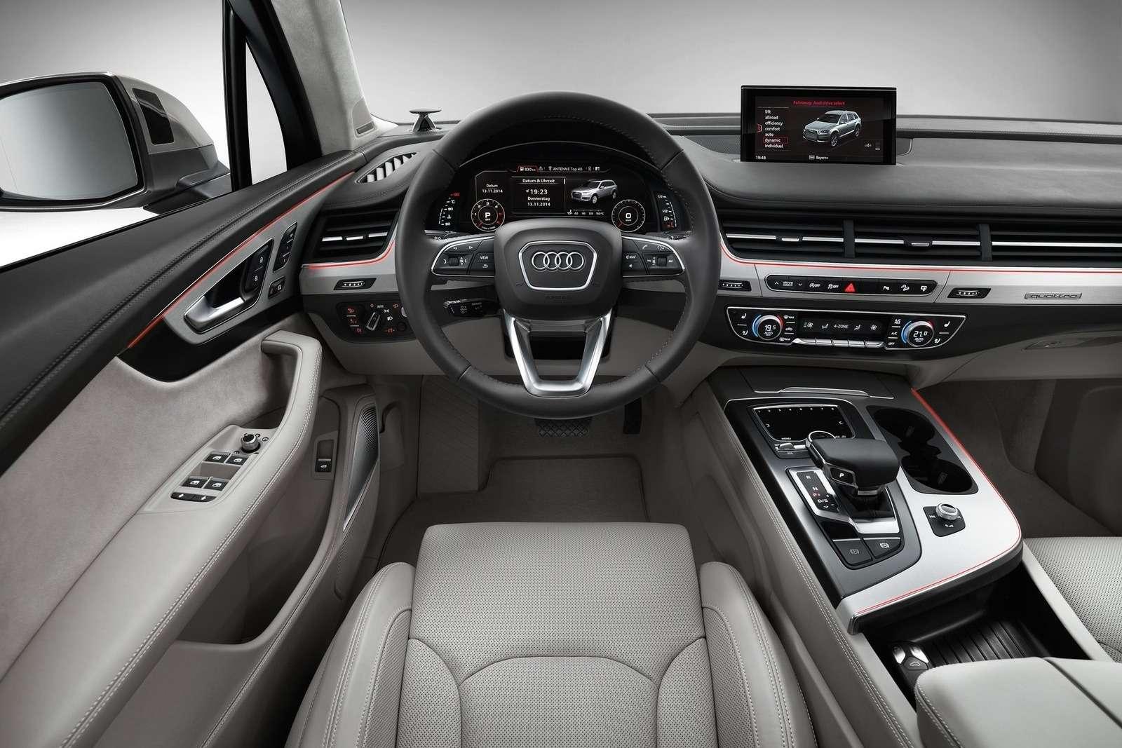 Audi-Q7_2016_1600x1200_wallpaper_1a
