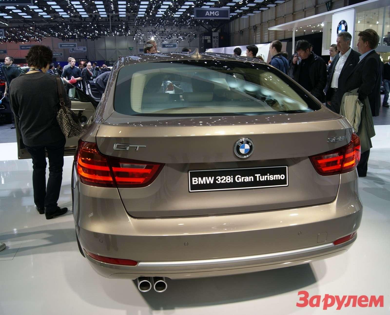 BMW_3_GT_4