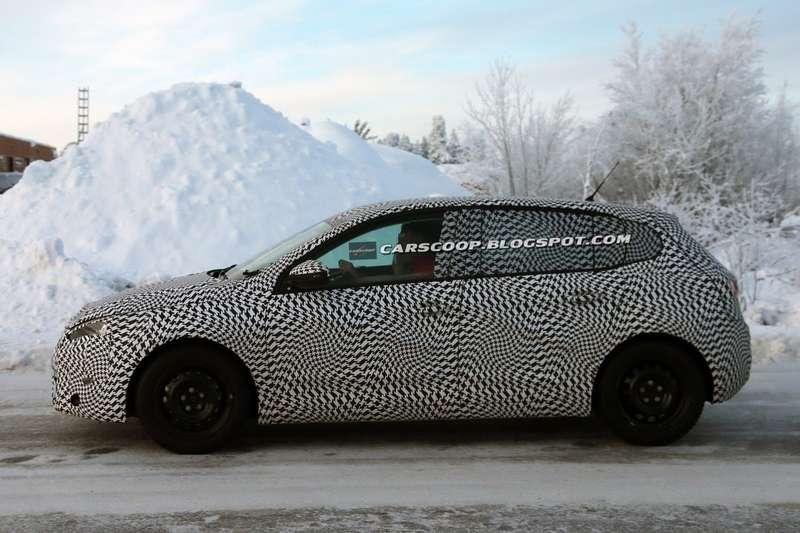 2014-Peugeot-308-Hatchback-4[3]_no_copyright