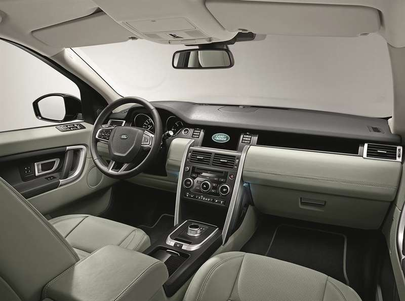 LR_DS_Interior_09_LowRes