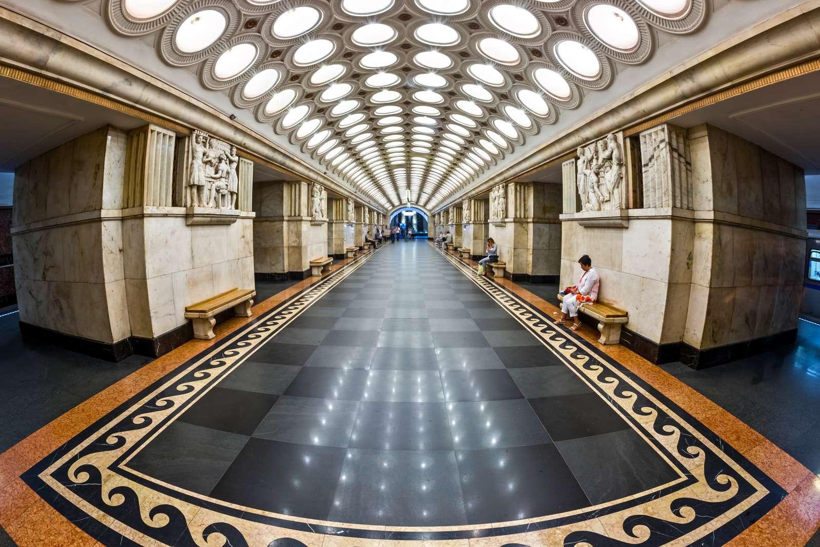 15-Metro_zr-09_15
